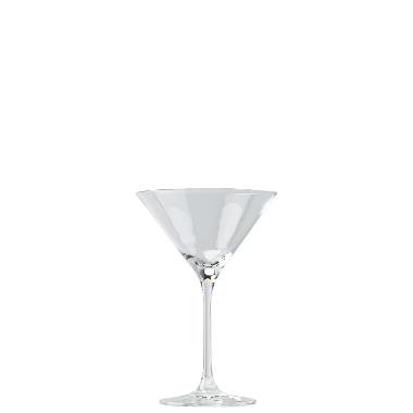 diVino Cocktail 26 cl, 48271